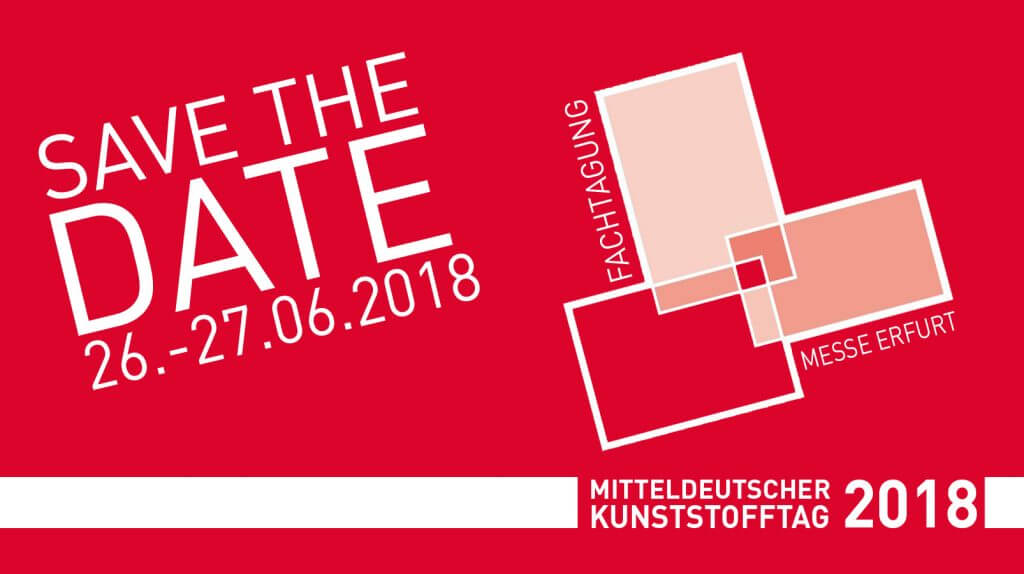 MKT 2018 Save the date