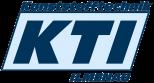 Logo KTI