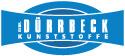 Logo Duerrbeck