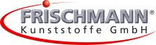 Logo Frischmann