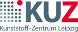 Logo KUZ Leipzig