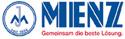 Logo MENZ