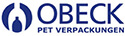 Logo OBECK
