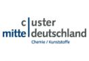Logo Partnernetz cluster mitteldeutschland