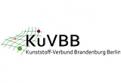 Logo KuVBB