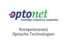 Logo Partnernetz Optonet
