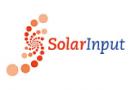 Logo Partnernetz SolarInput