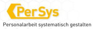 Logo PerSys