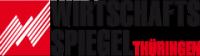 Logo Wirtschaftsspiegel