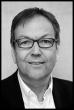 Polymermat Prof. Koch Abschied