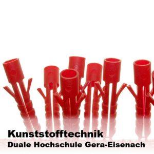 DHGE-Kunststofftechnik