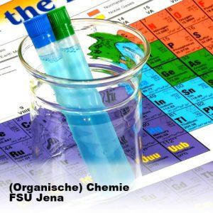 FSU_Jena-Chemie