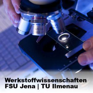FSU_und_TUI-Werkstoffwissenschaften