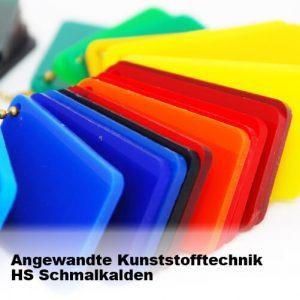 HS_Schmalkalden-angewandte_Kunststofftechnik