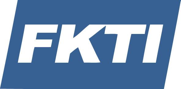 Logo FKTI