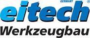 logo eitech