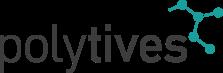 Logo Polytives
